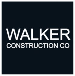 Walker Construction Co